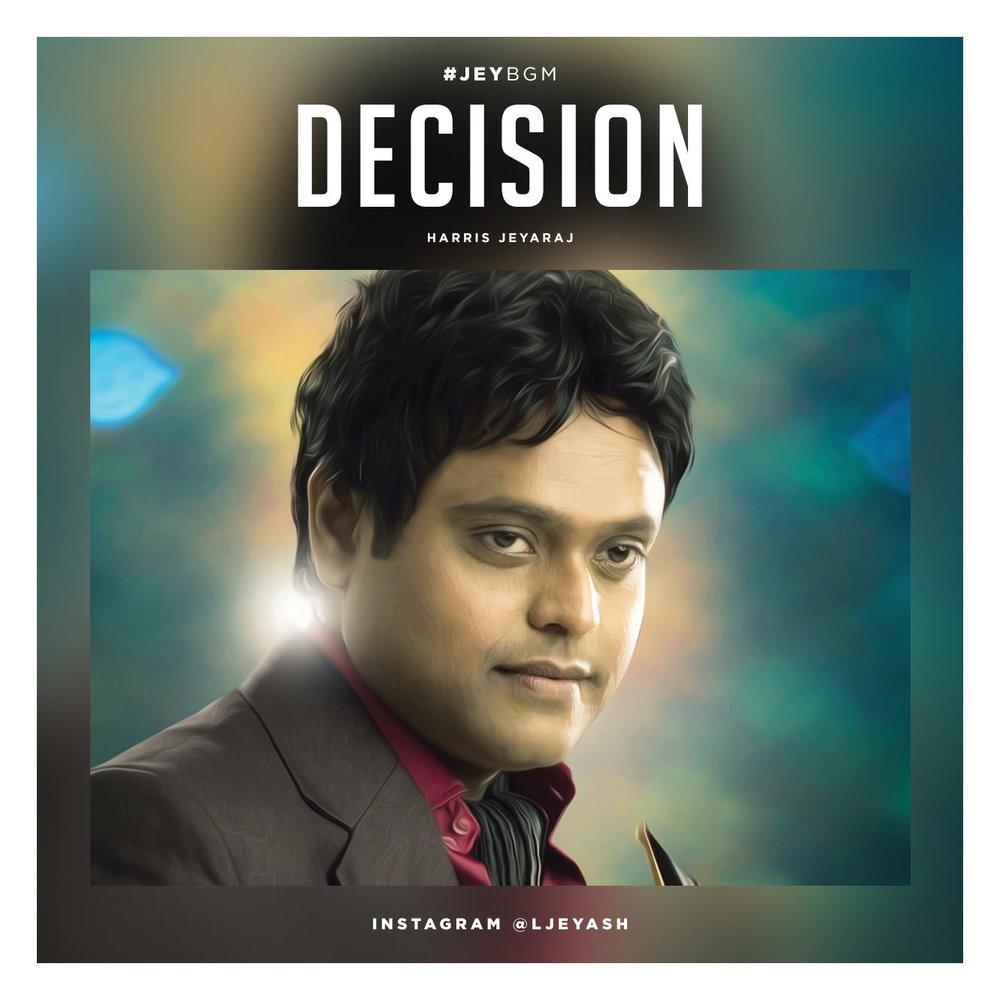 Harris Jeyaraj - Decision.jpg