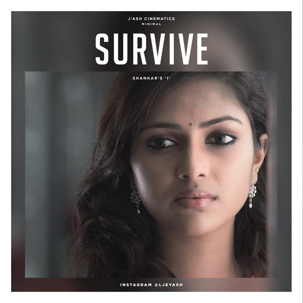 I - Survive.jpg