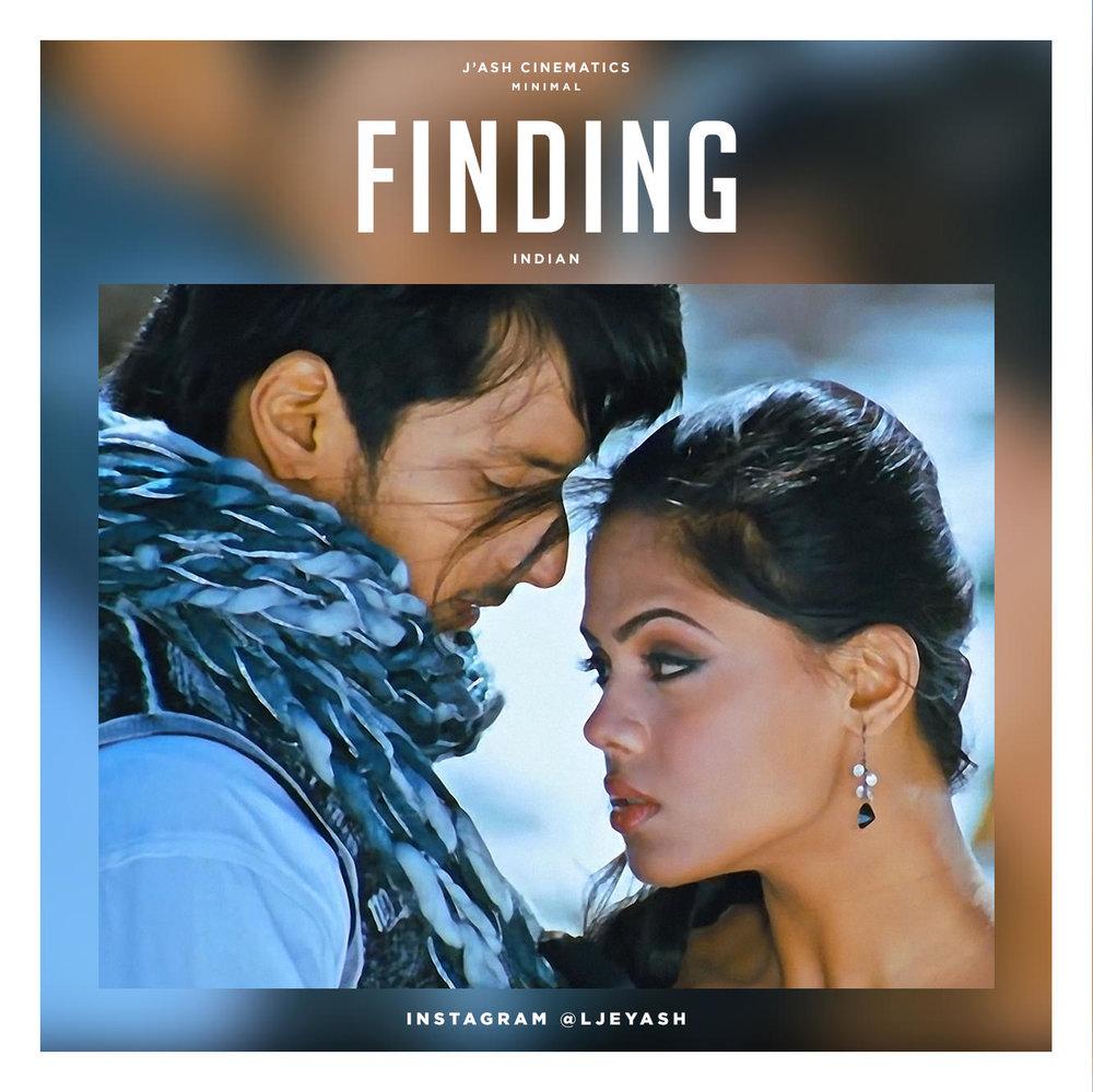 Indian - Finding.jpg