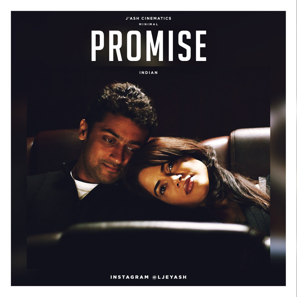 Indian - Promise.jpg