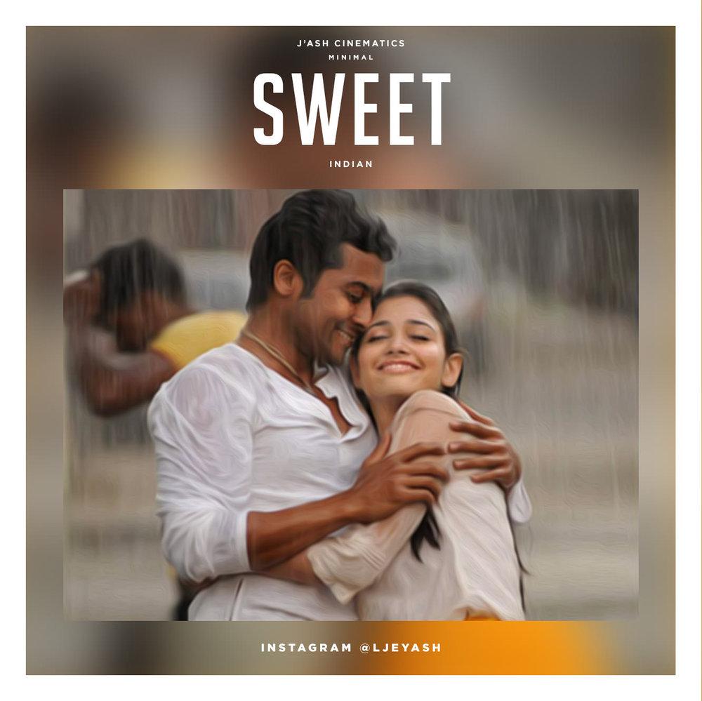 Indian - Sweet.jpg