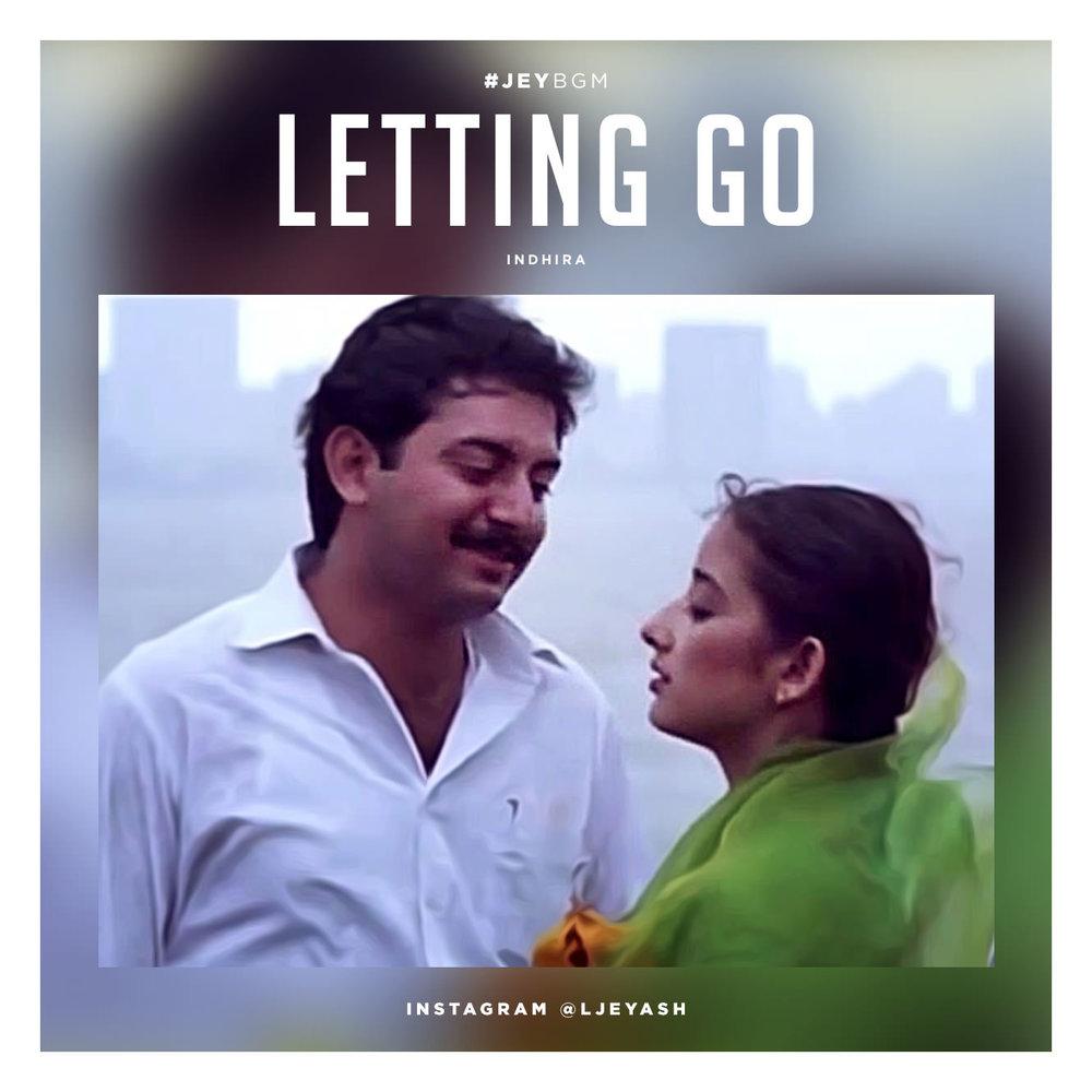 Indira - Letting Go.jpg