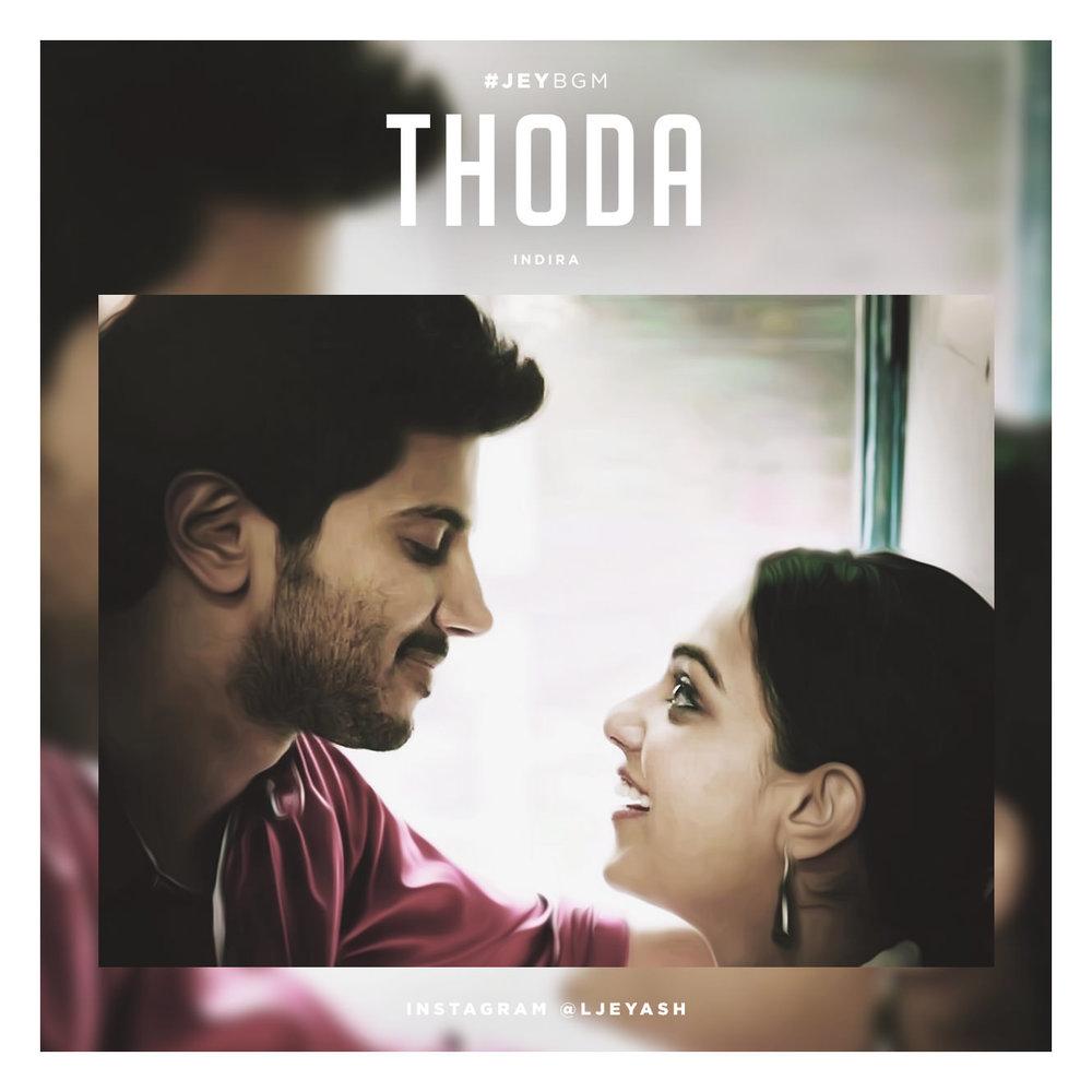 Indira - Thoda.jpg