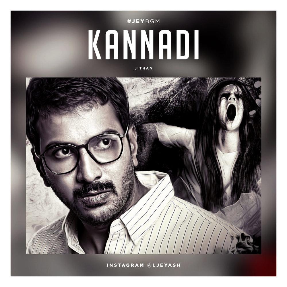 Jithan - Kannadi.jpg