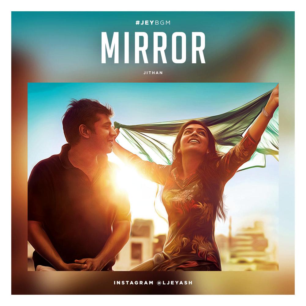 Jithan - Mirror.jpg