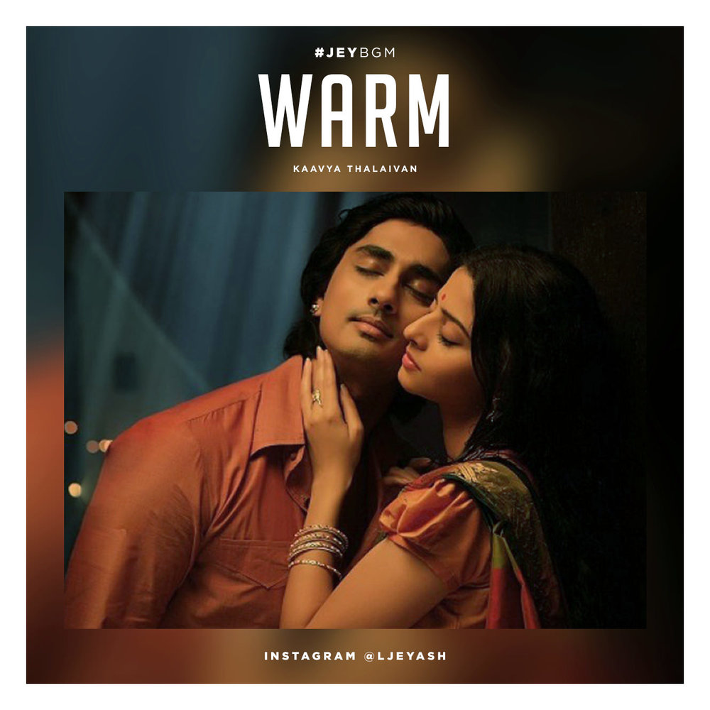 Kaavya Thalaivan - Warm.jpg