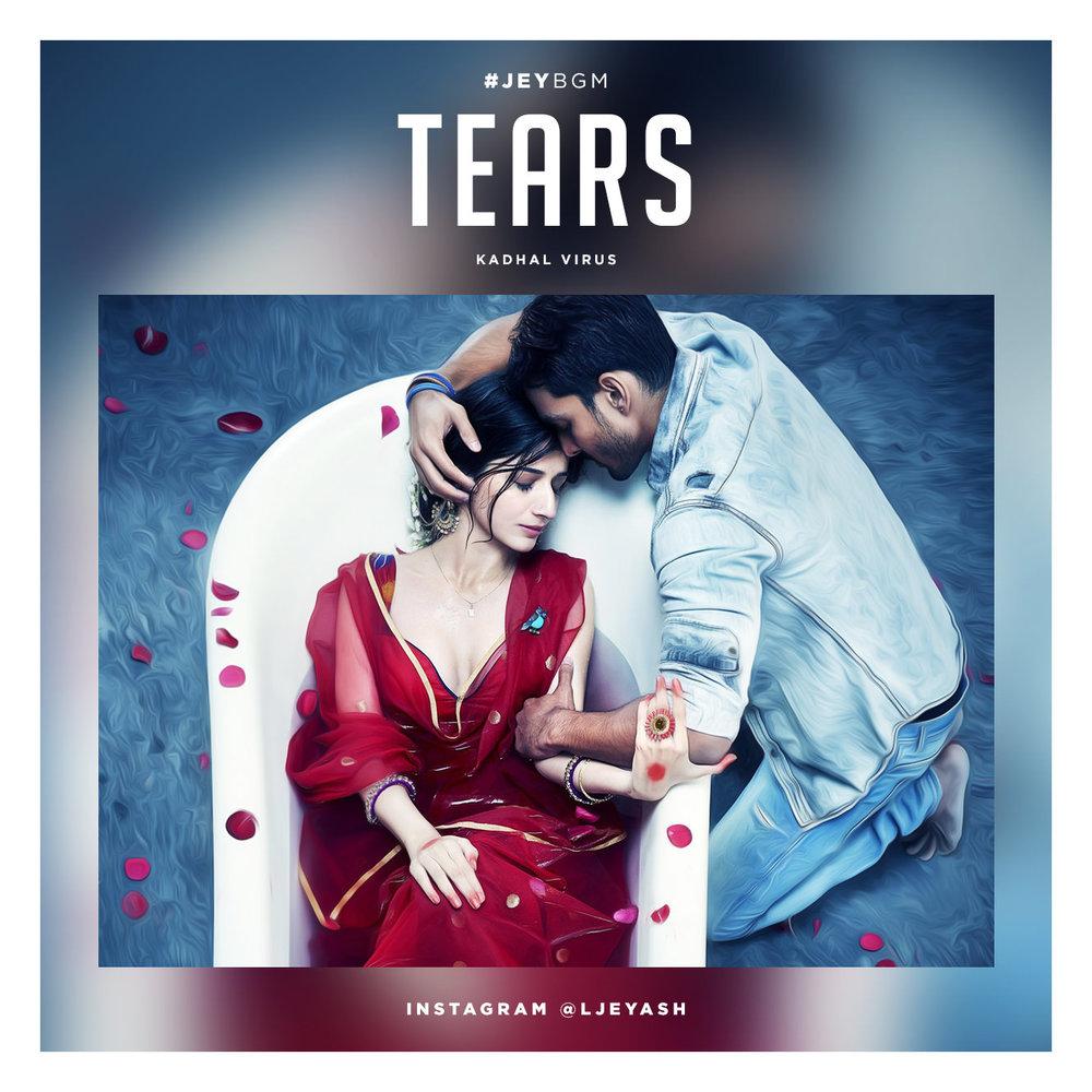 Kadhal Virus - Tears.jpg