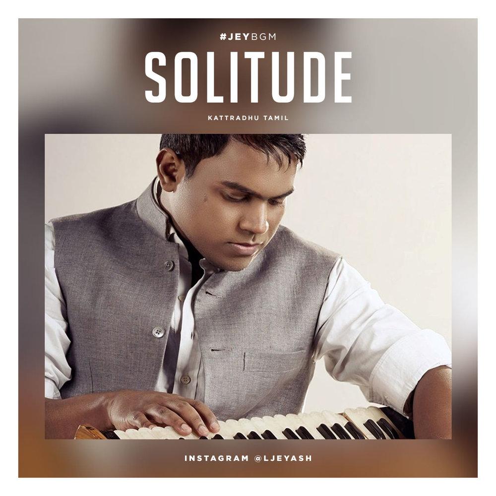 Kattradhu Tamil - Solitude.jpg