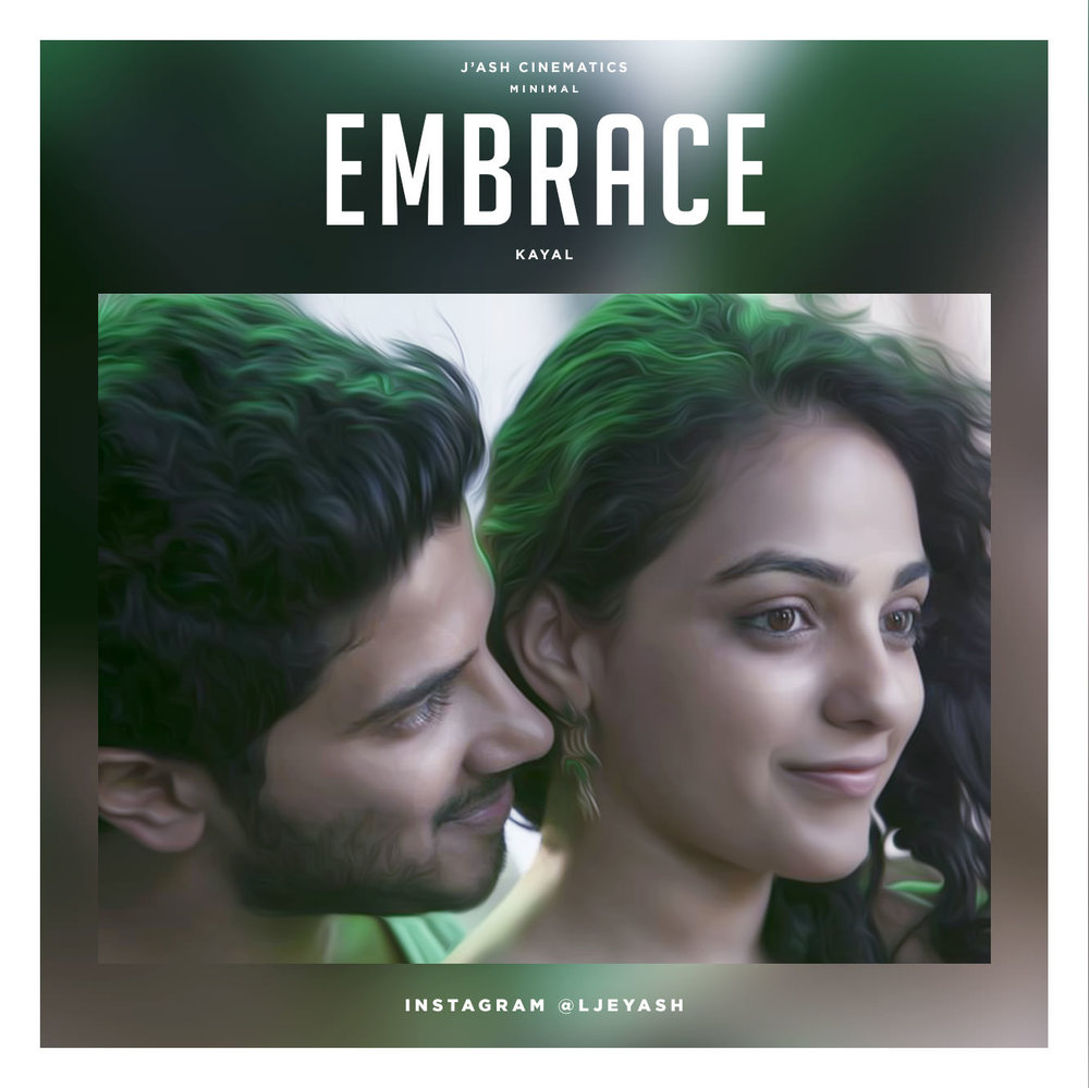Kayal - Embrace.jpg