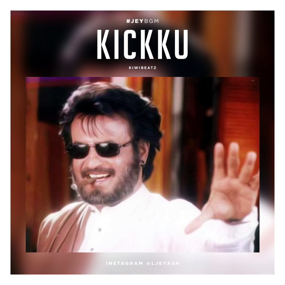 KiwiBeatz - Kickku.jpg