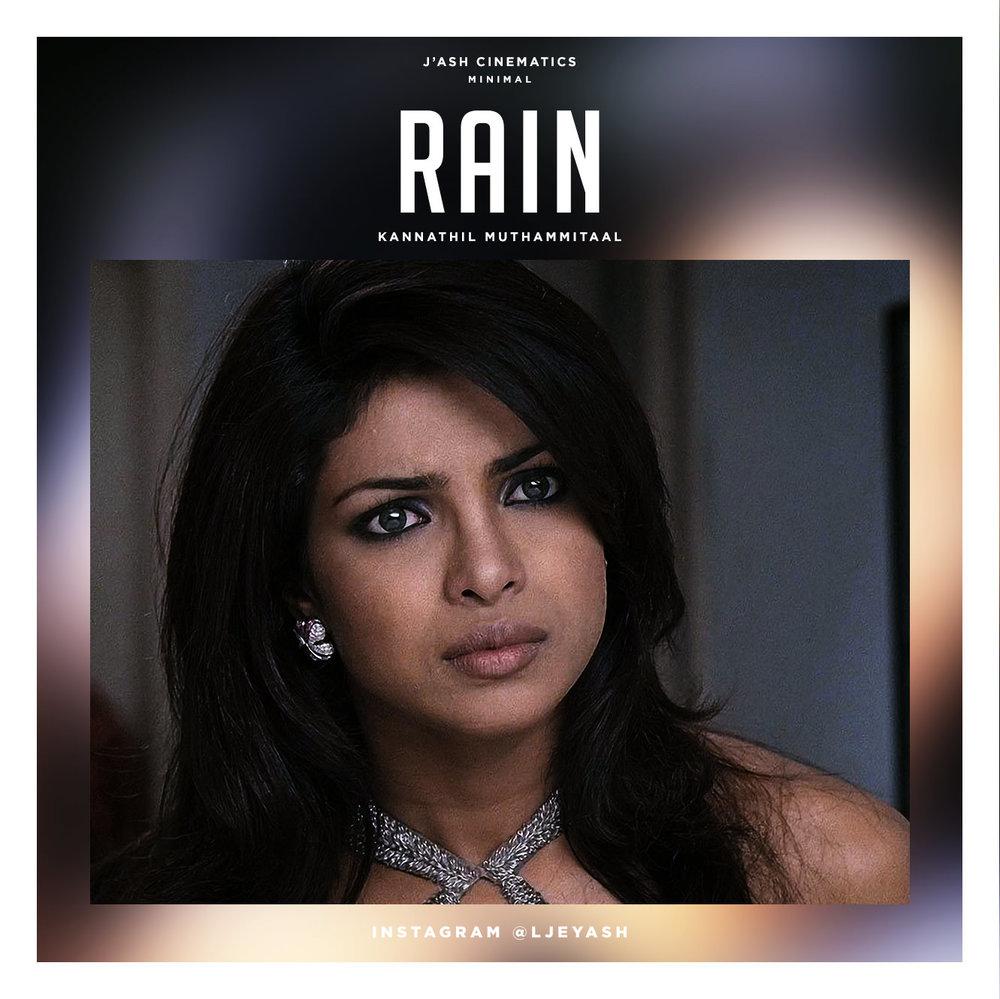 KM - Rain.jpg