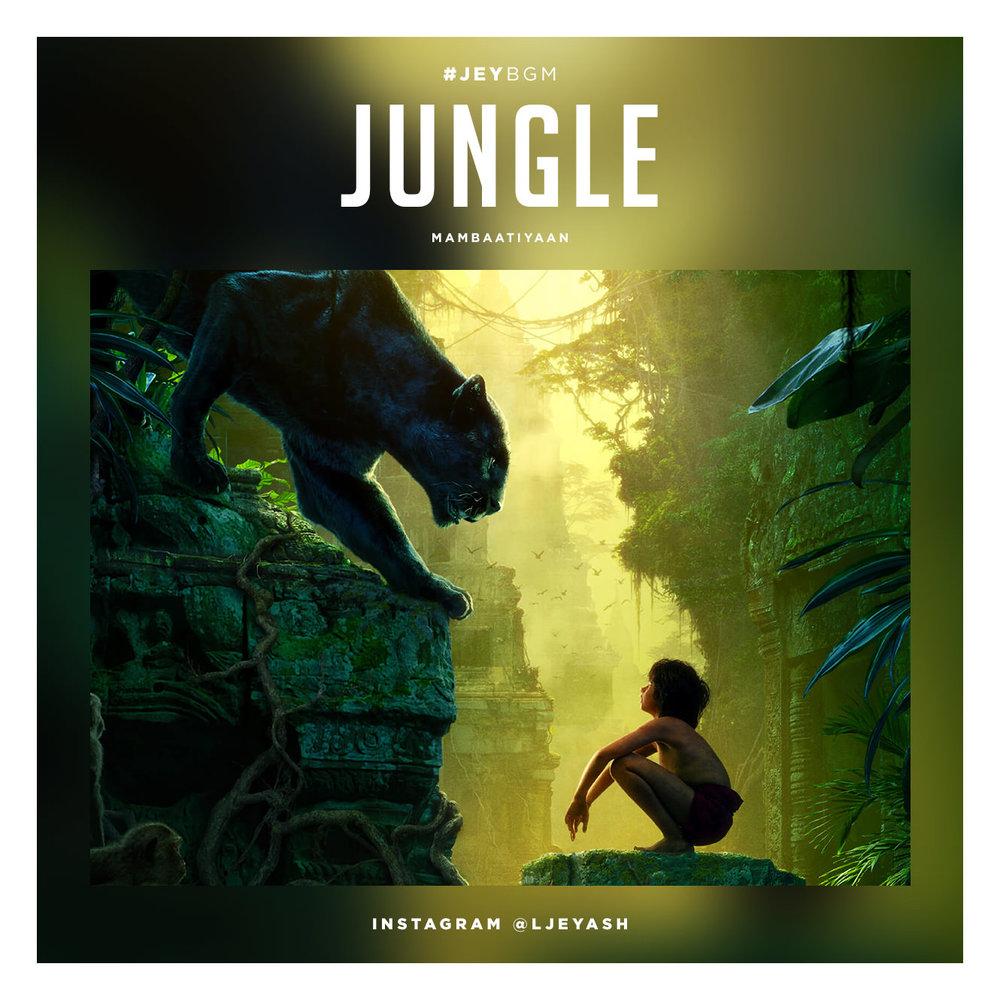 Mambaatiyan - Jungle.jpg