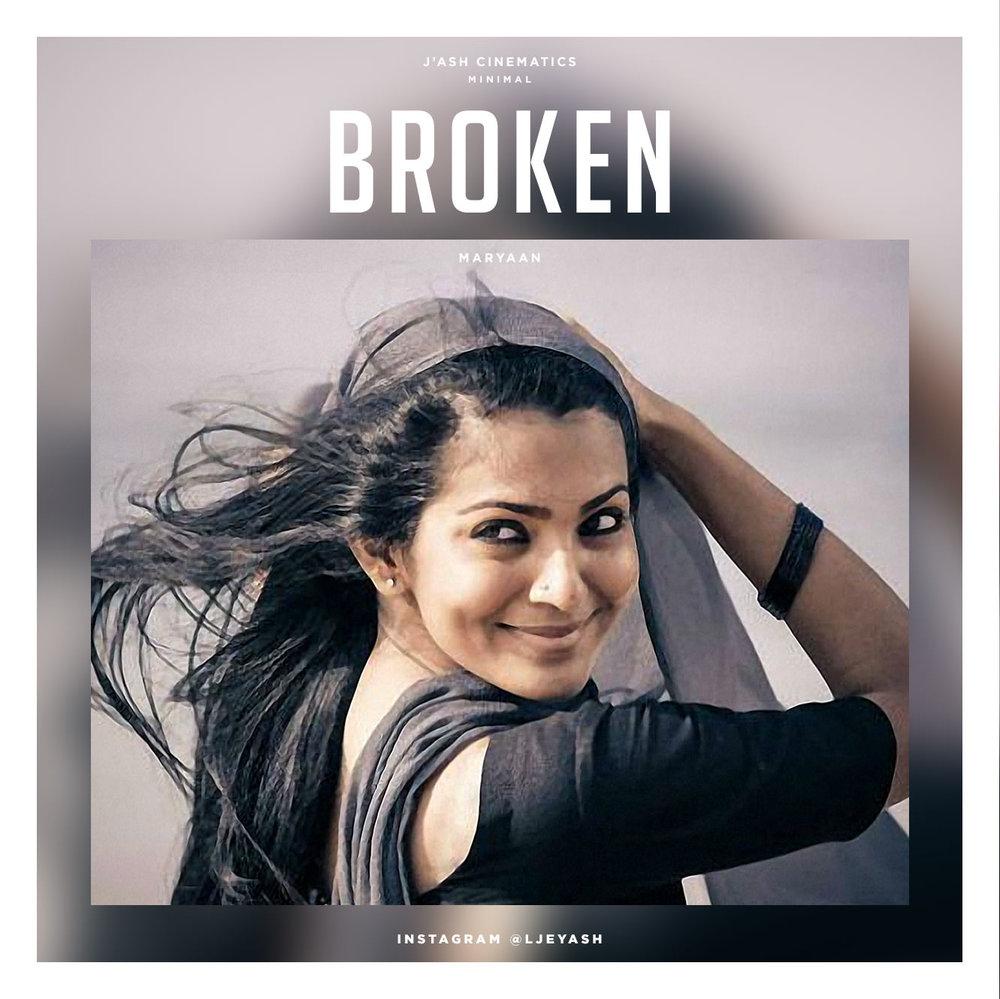 Maryaan - Broken.jpg