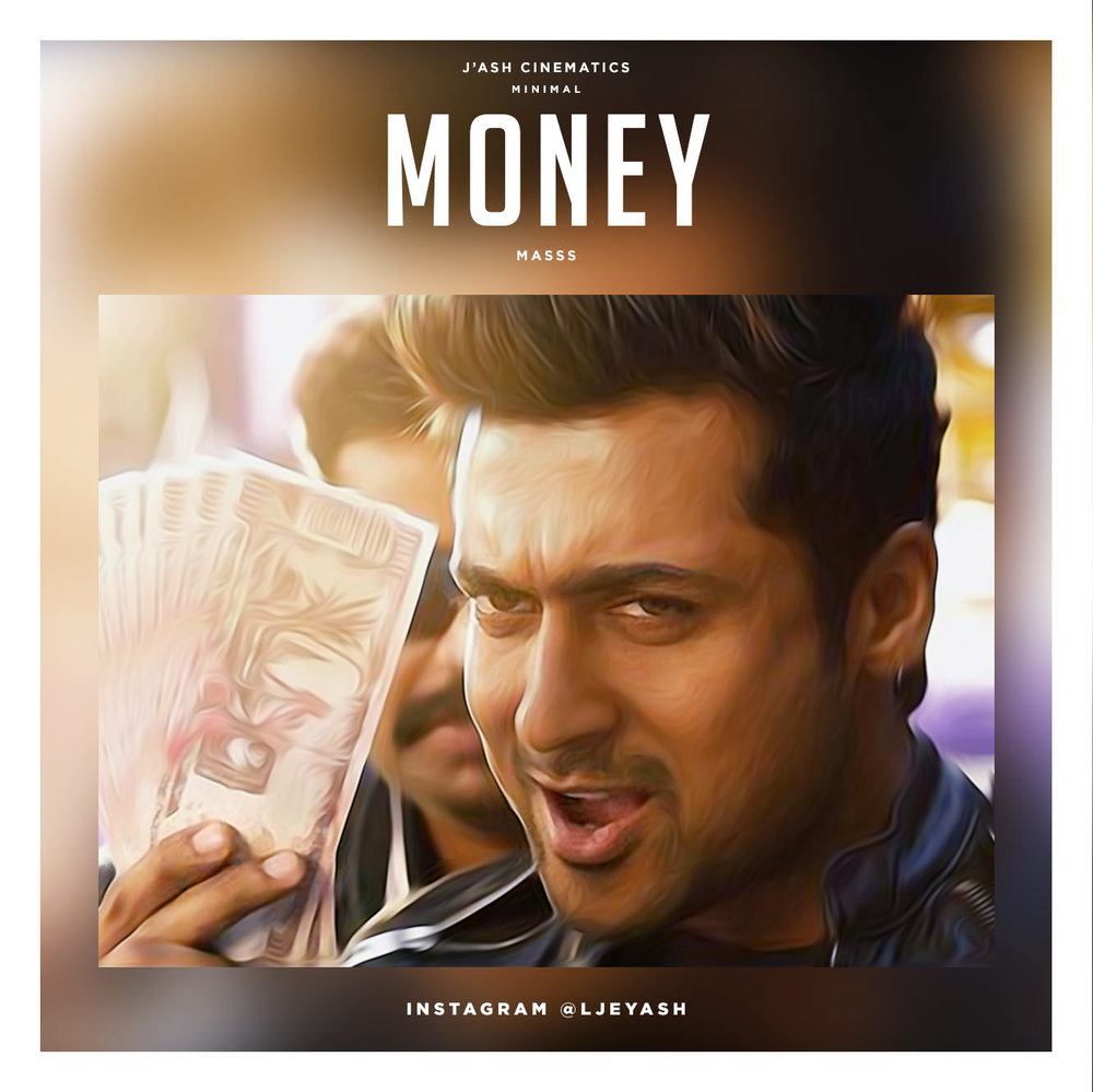 Masss - Money.jpg