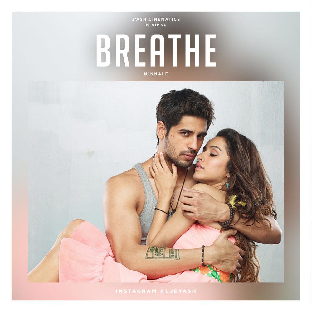 Minnale - Breathe.jpg