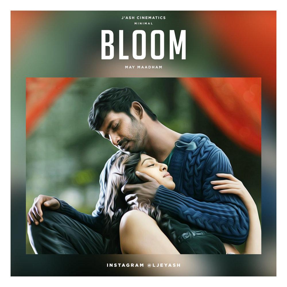 May Maadham - Bloom.jpg