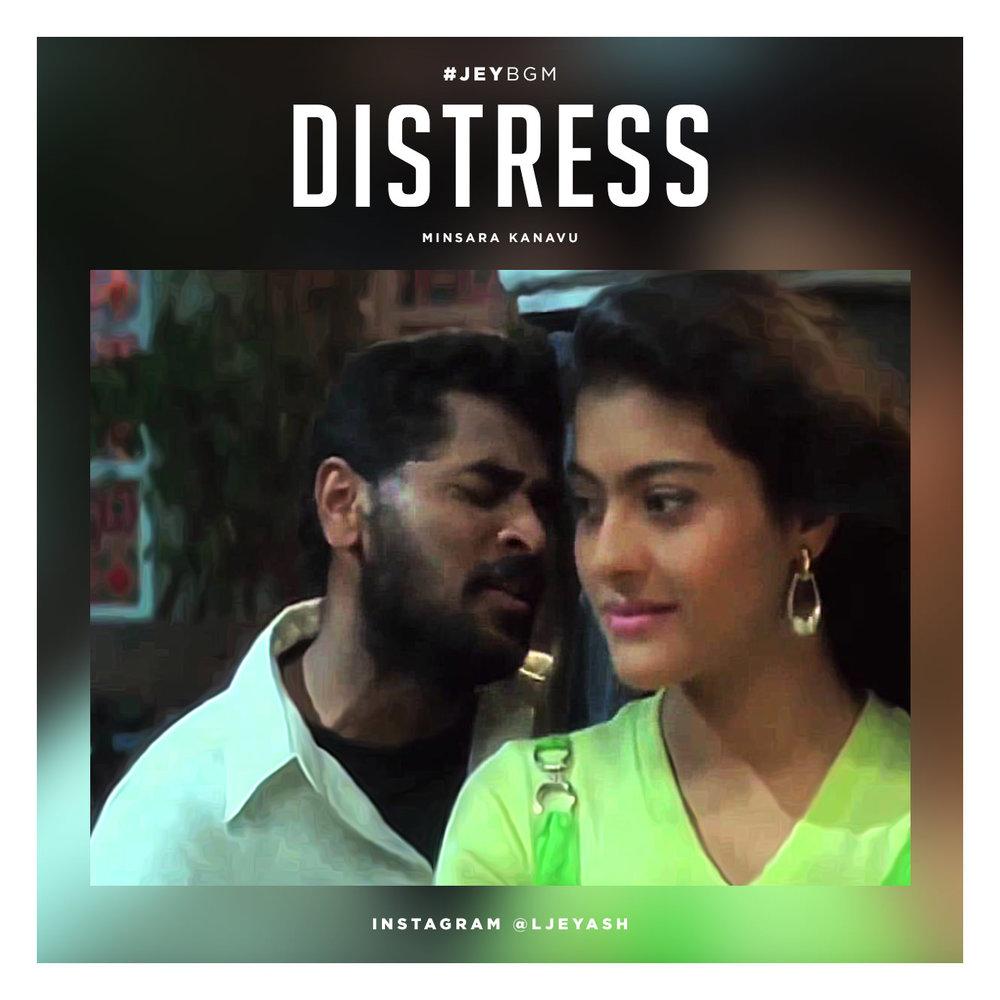 Minsara Kanavu - Distress.jpg