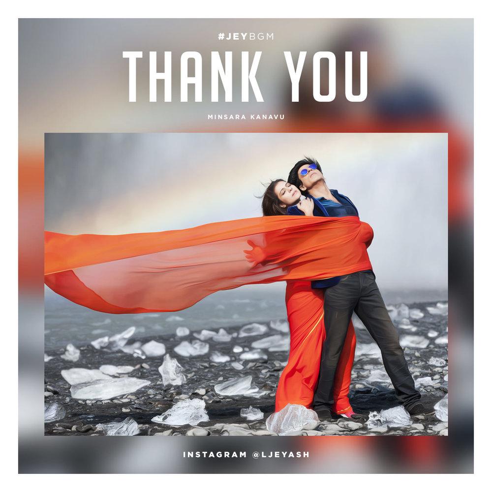 Minsara Kanavu - Thank you.jpg