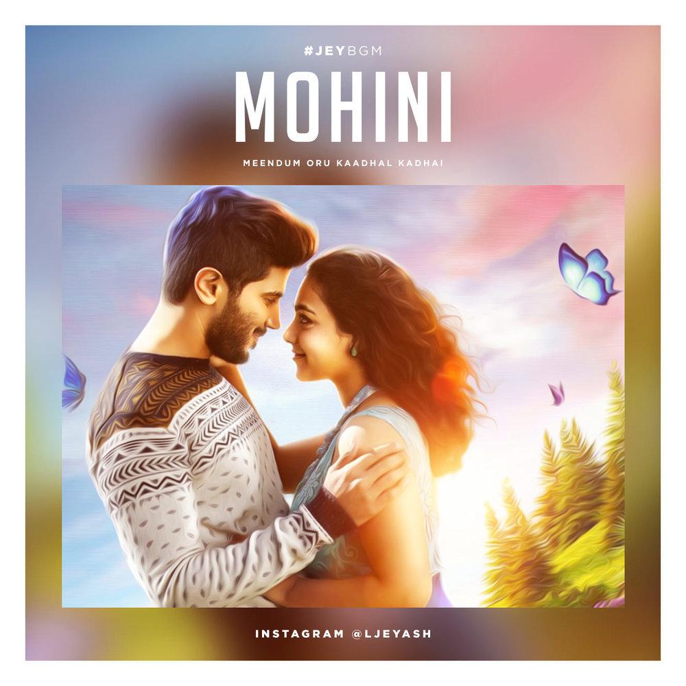 MOKK - Mohini.jpg
