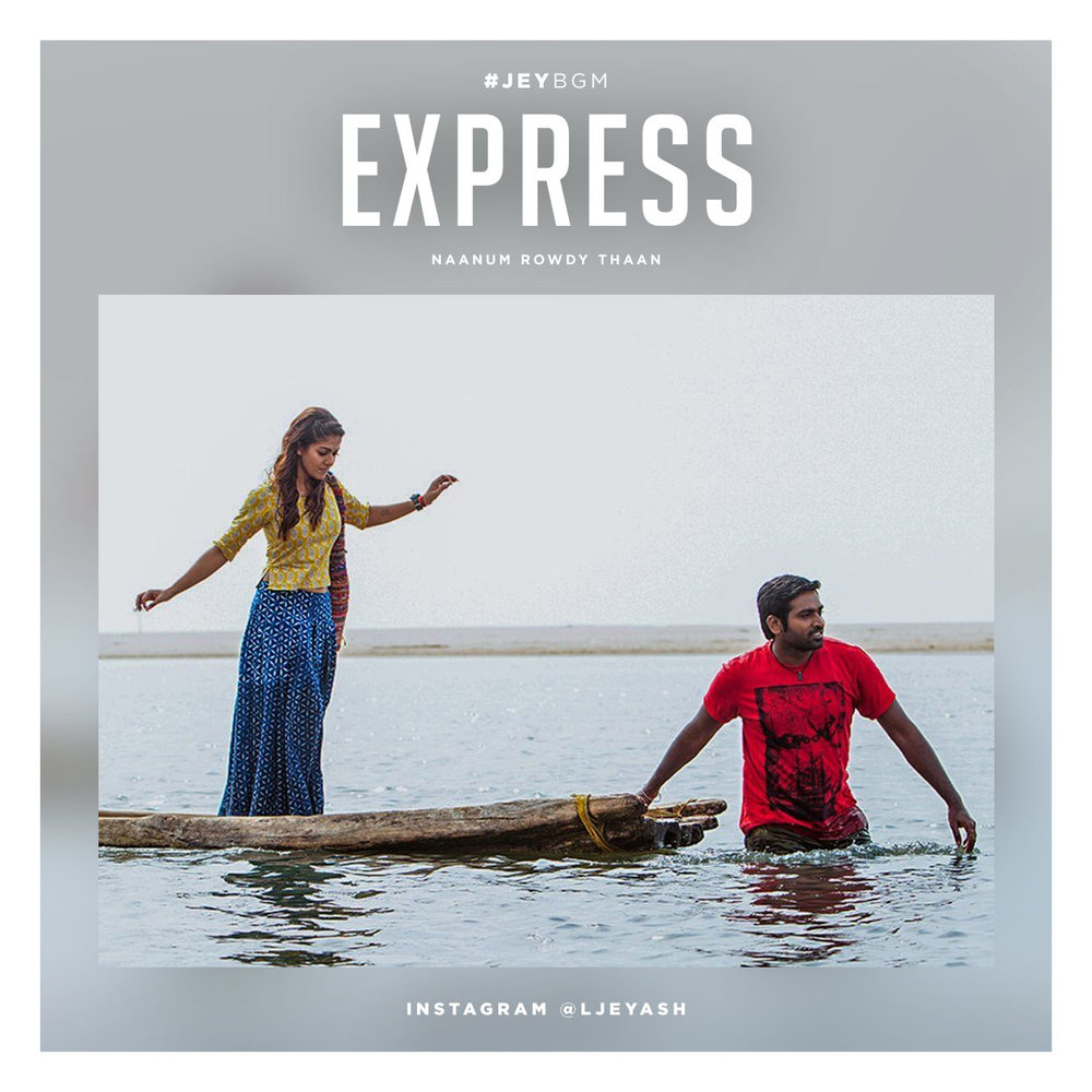 Naanum Rowdy Thaan - Express.jpg