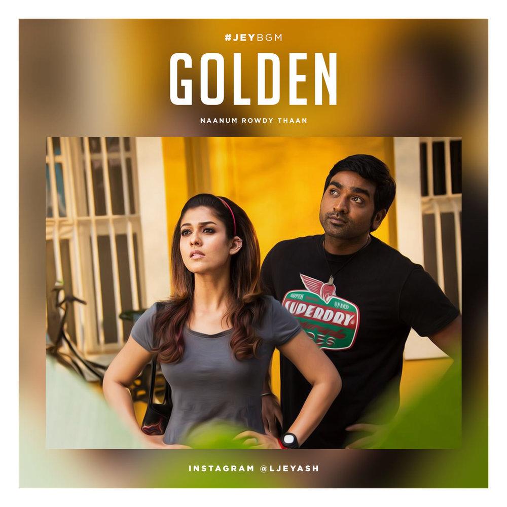 Naanum Rowdy Thaan - Golden.jpg