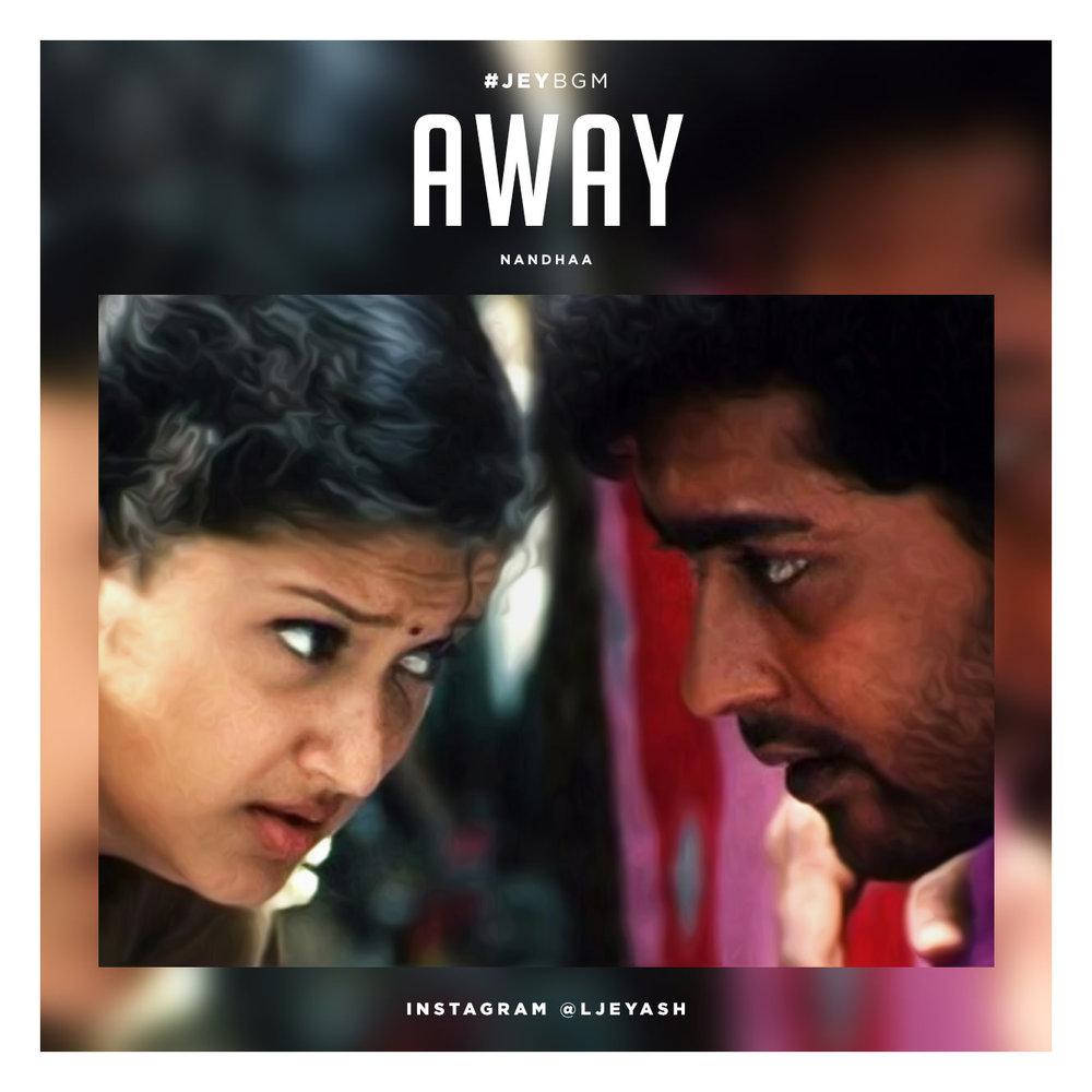 Nandhaa - Away.jpg