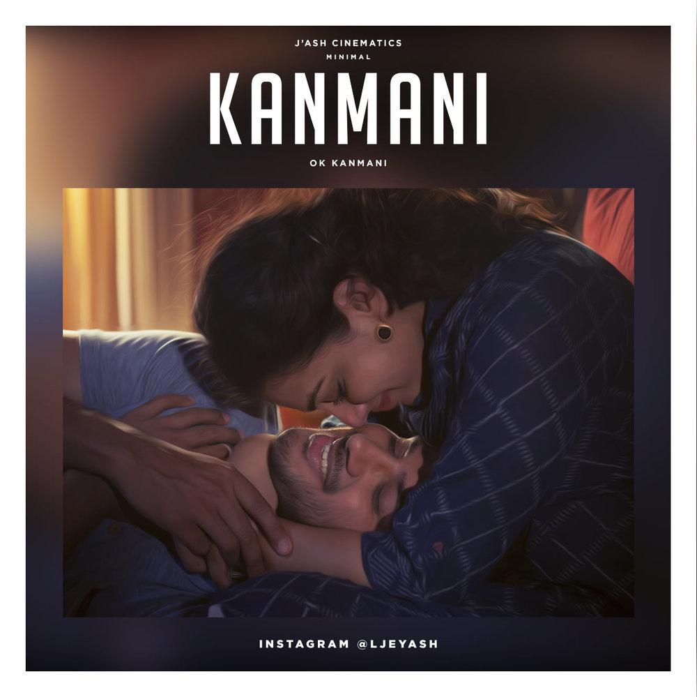 OKK - Kanmani.jpg