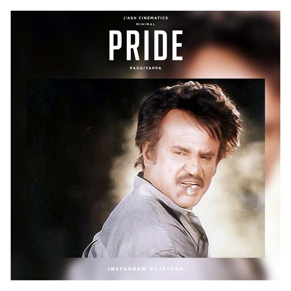 Padaiyappa - Pride.jpg