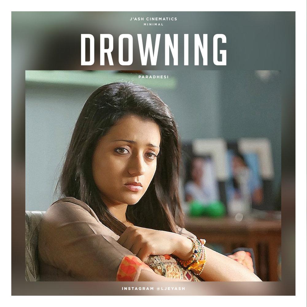 Paradhesi - Drowning.jpg