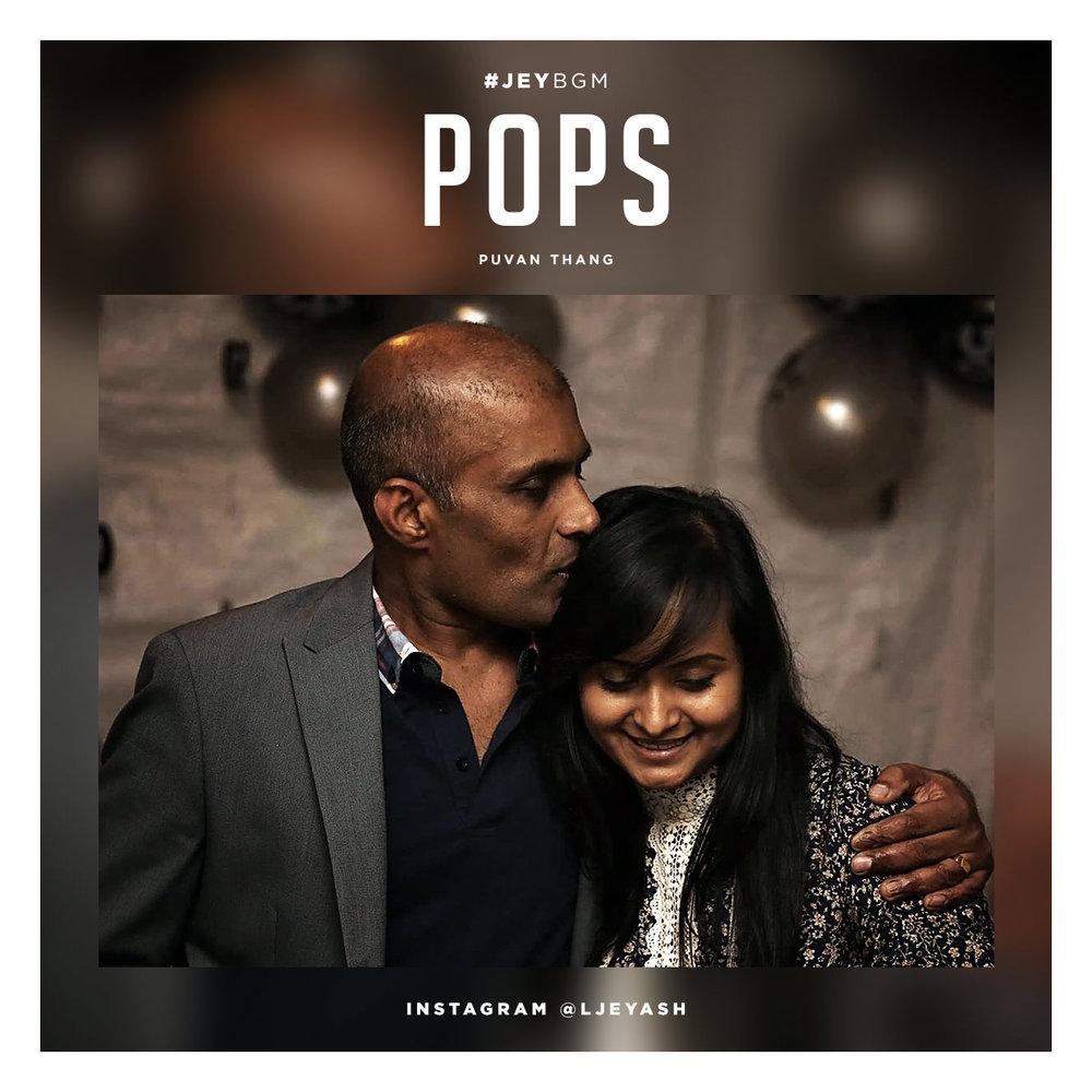 Pops - Puvan Thang.jpg