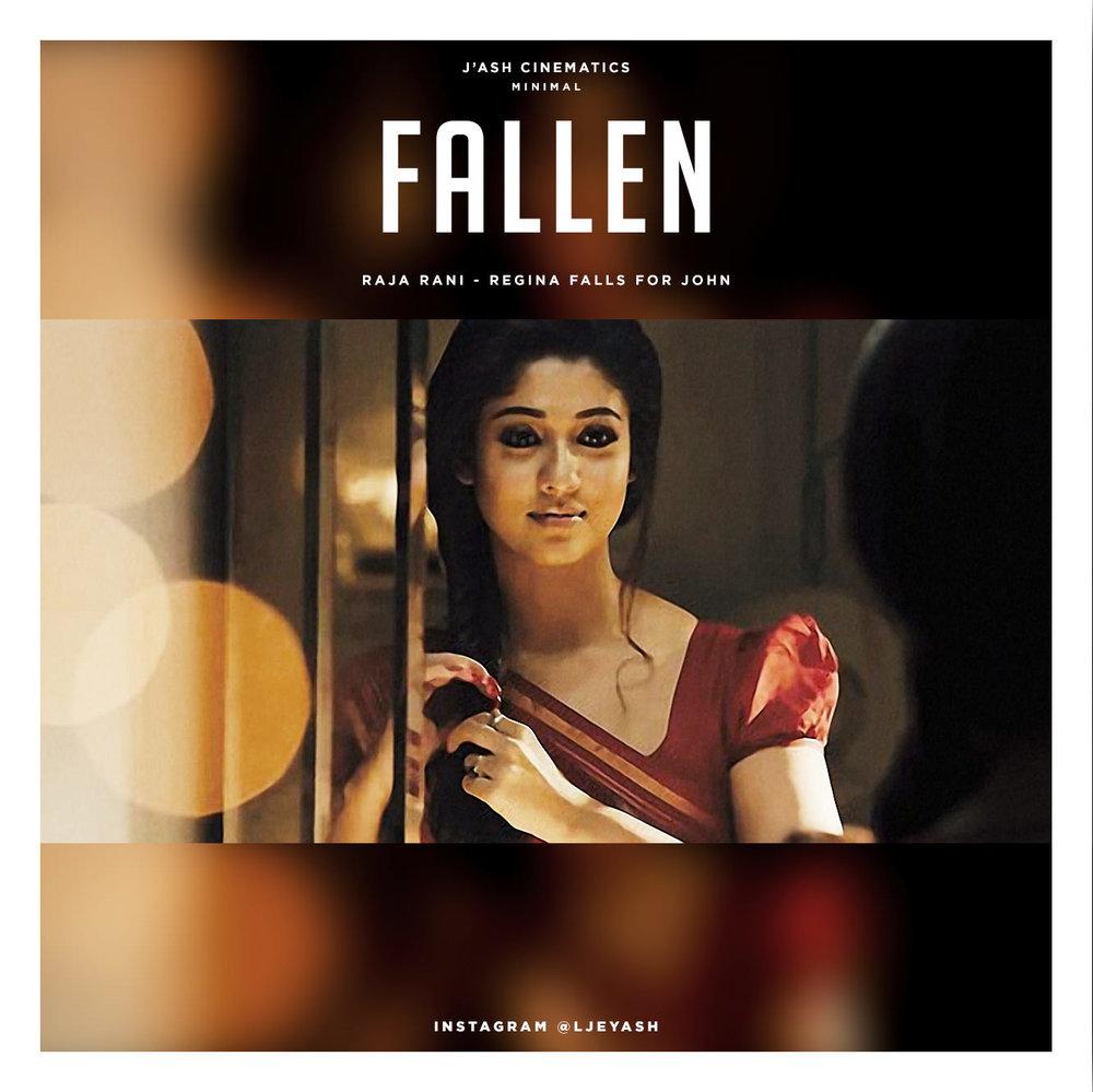 Raja Rani - Fallen.jpg