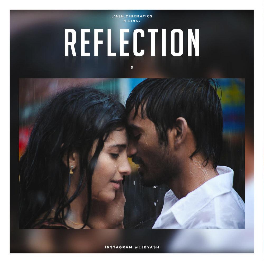 Reflection - 3.jpg