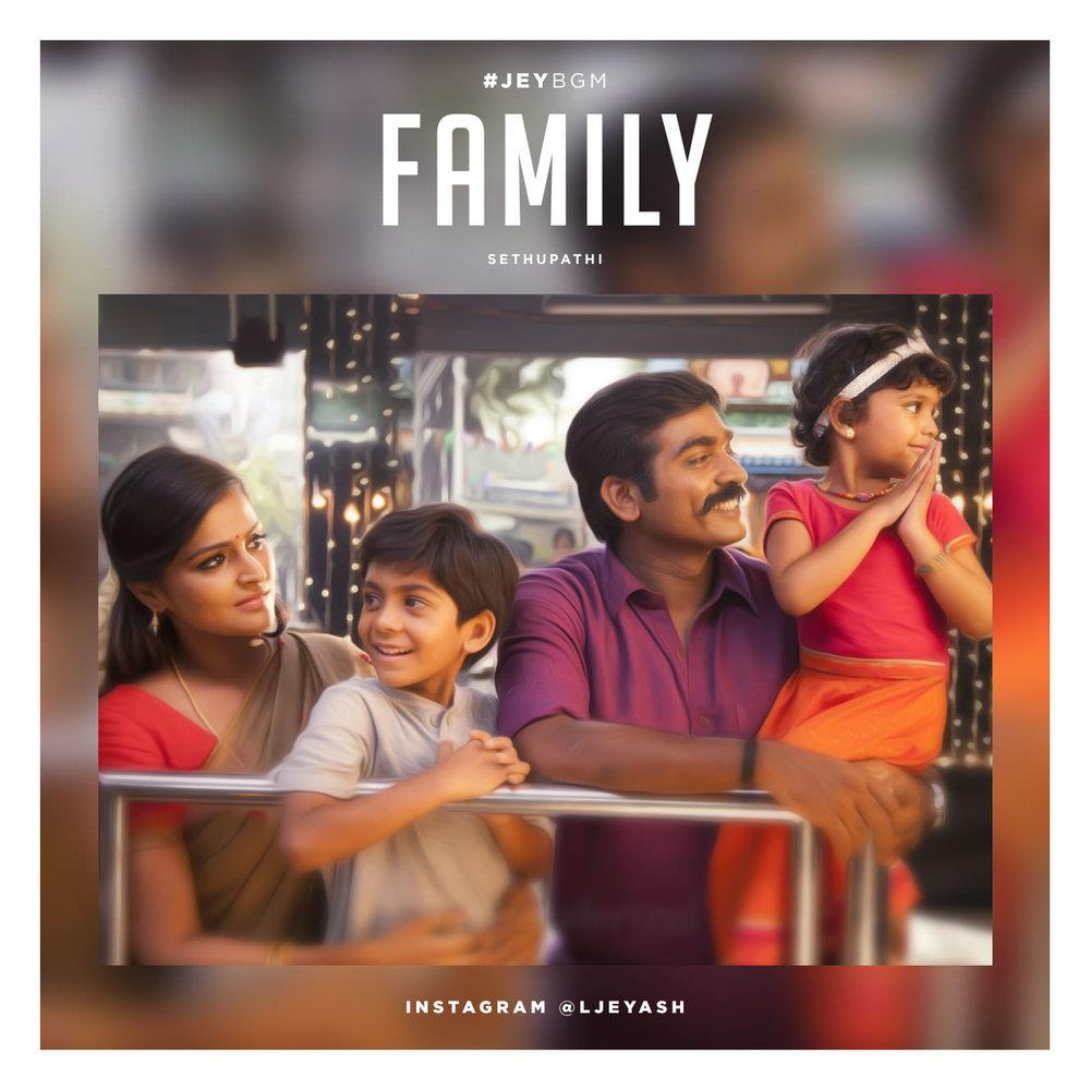 Sethupathi - Family.jpg