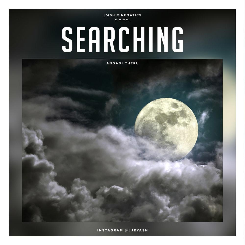 Searching - Angadi Theru.jpg
