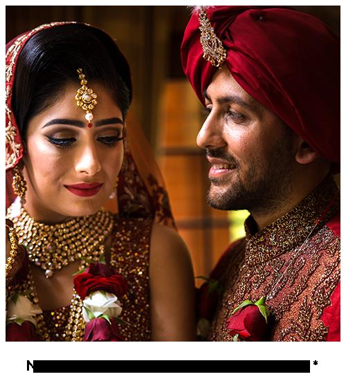 Nimrata & Dhyan Wedding.png