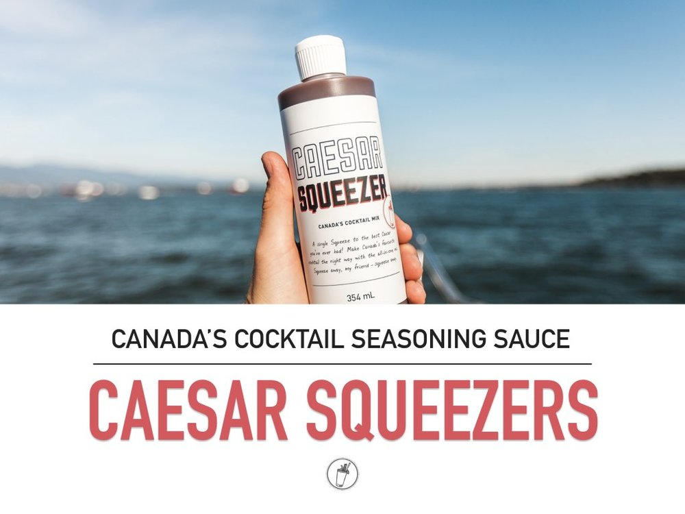 Caesar Squeezers Pitch Deck PICS.001.jpeg