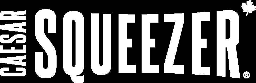 Caesar-Squeezer_Horizontal_White.png