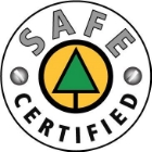 DeverellContracting-SafetyCertifiedCompany.jpg