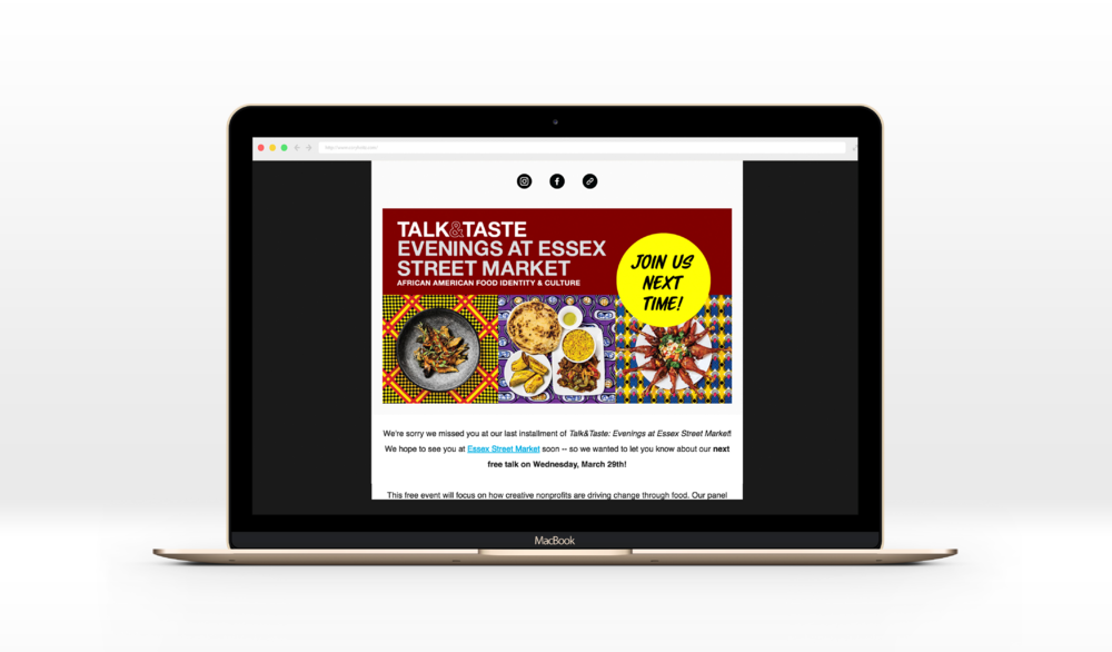 talk&taste_brand_sheet_44.png