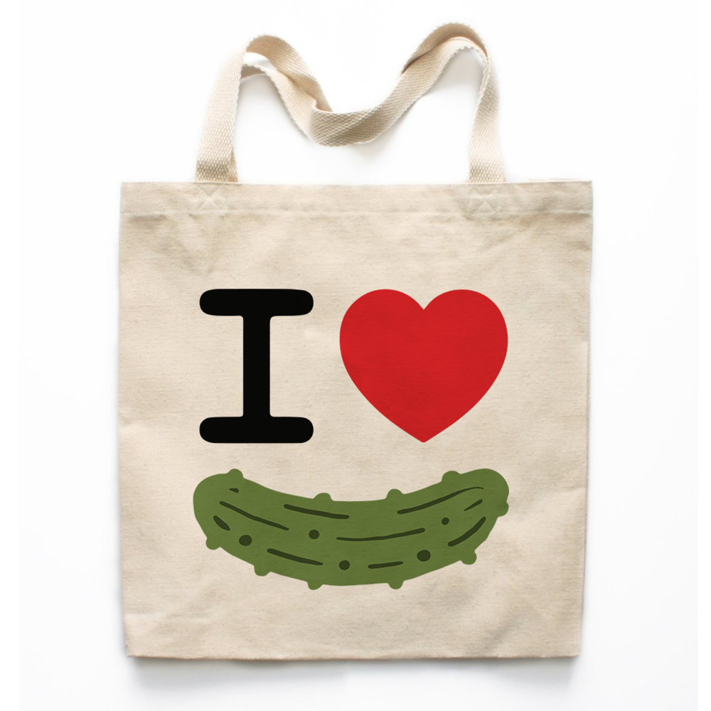 PickleDay_ILOVEPICKLE_tote.png
