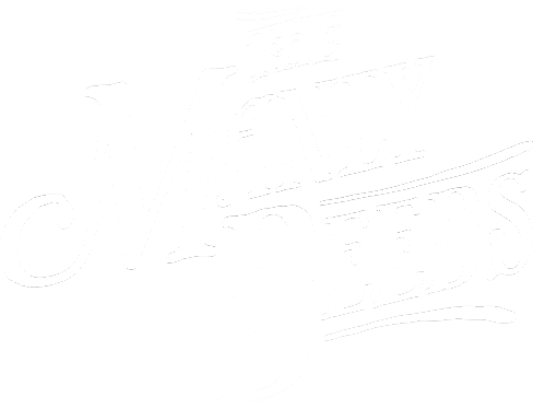 The Manly Deeds