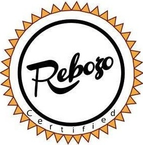 rebozo-for-birth.jpg