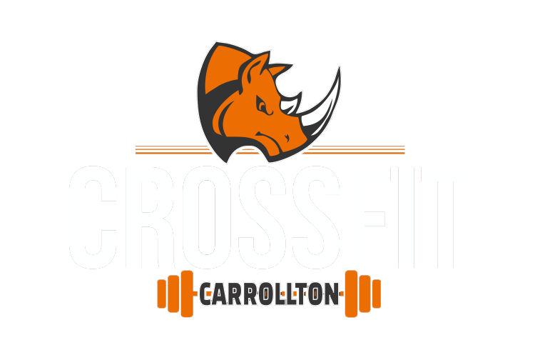 CrossFit Carrollton