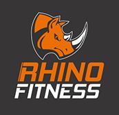 rhino_logo_small.png