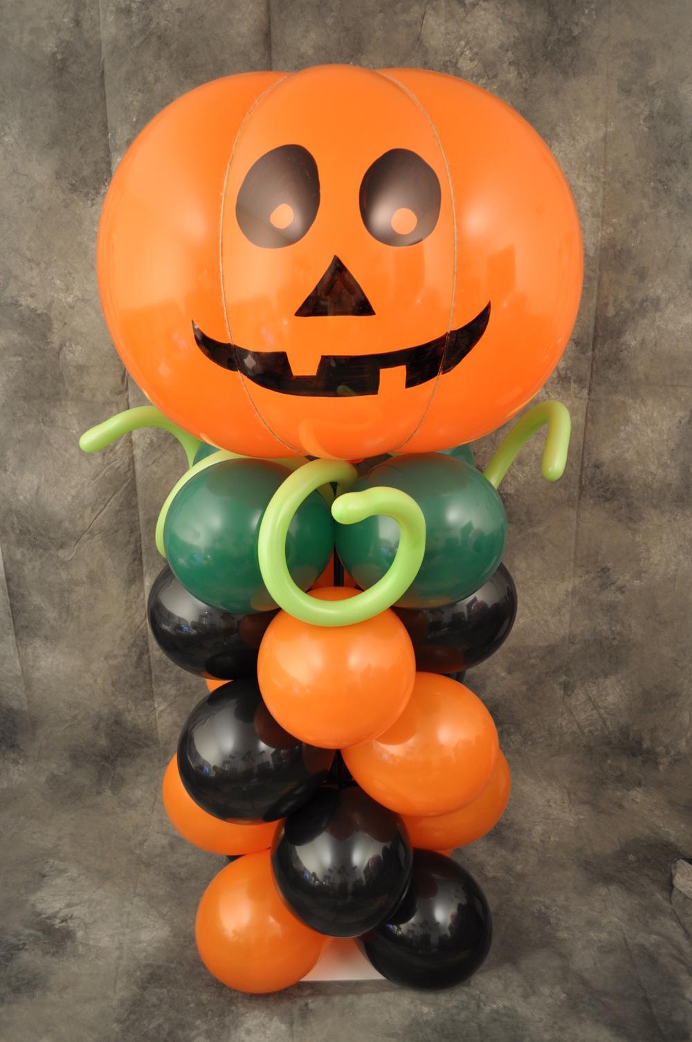 pumpkin-Halloween-balloon-column.jpg