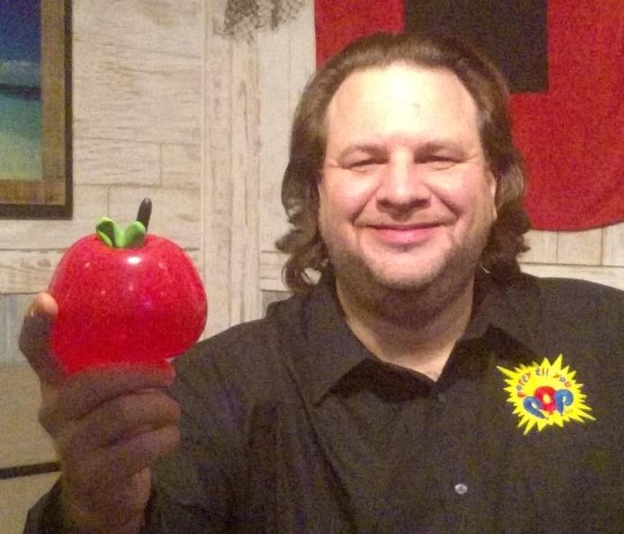 Balloon_apple.jpg