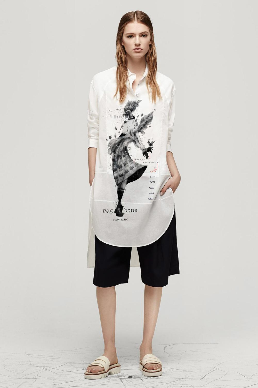 rag-bone-bright-white-tops-shirts-white-product-4-980461121-normal.jpg