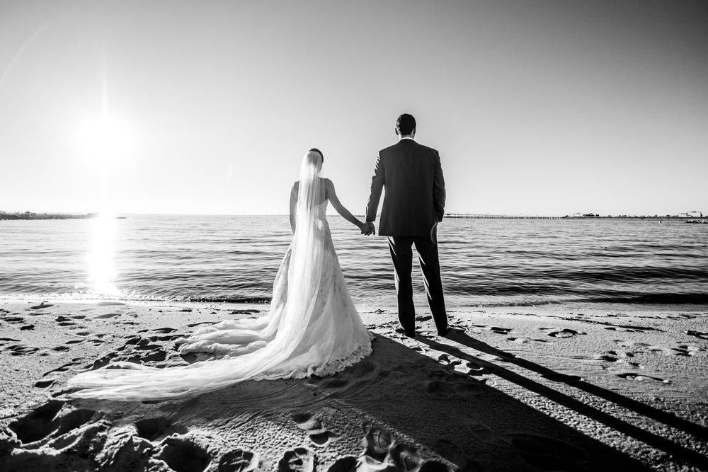dc+wedding+photographers+she+said+yes+leesburg+weddings+vadym+guliuk