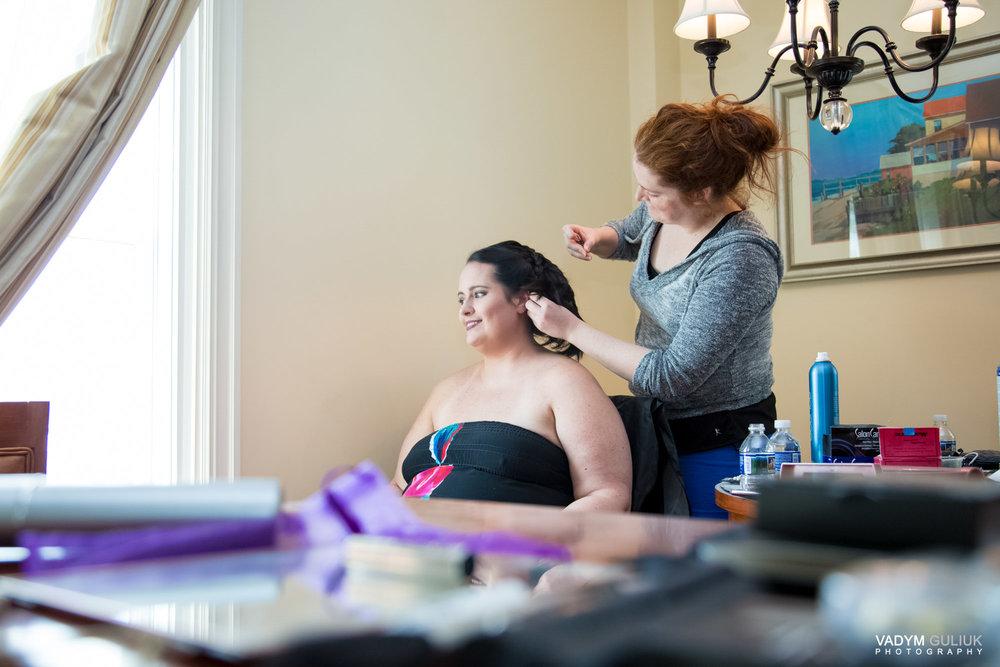 Hair Artistry by Mary - Vadym Guliuk Photography-2.jpg