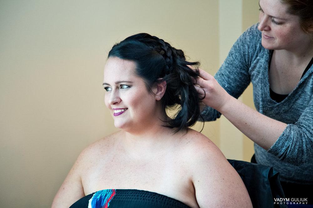 Hair Artistry by Mary - Vadym Guliuk Photography-3.jpg